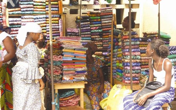 Sénégal : Hausse de 3% de l'activité économique en novembre