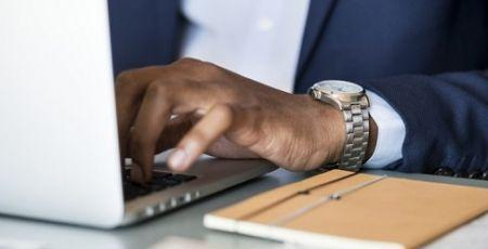 Innovation : une solution digitale pour familiariser avec les produits de l'assurance