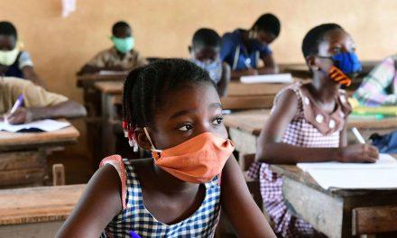 Dakar : Le ministère de l'Education réaménage les horaires de cours