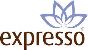 Téléphonie: Expresso autorisé à déployer sa licence 4G