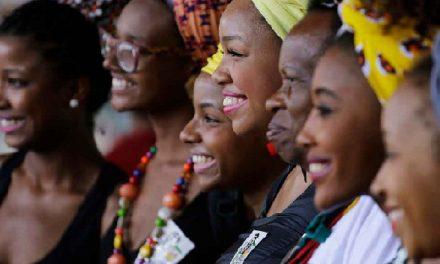 Stratégie genre 2021 2025 : la Banque africaine de développement veut créer plus d'opportunités pour les femmes dans les secteurs clés du continent
