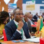 Partenariat public-privé : La nouvelle loi adoptée