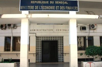 Le Sénégal lève avec succès 82,5 milliards de francs CFA sur le marché régional