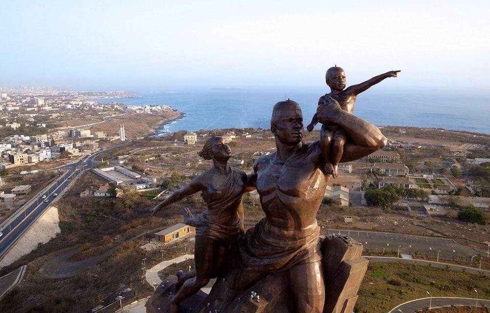 """Classement des pays les plus démocrates: Le Sénégal perd des points, il est classé """"régime hybride"""""""