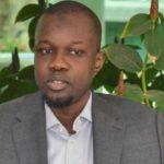 IMMUNITÉ PARLEMENTAIRE : SONKO DÉNONCE UNE PROCÉDURE ''VICIÉE''