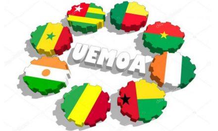 UMOA-TITRES : DES OBLIGATIONS D'UN MONTANT DE 3.768 MILLIARDS DE FRANCS CFA POUR RELANCER LES ÉCONOMIES