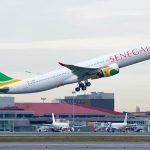 Air Sénégal va desservir Barcelone et Casablanca à partir du 16 février