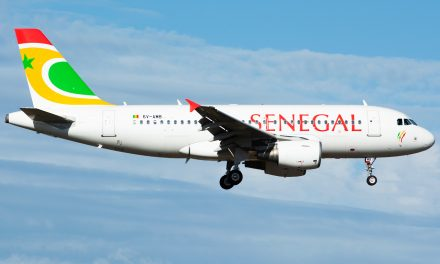Air Sénégal : Casablanca et Barcelone demain, les USA bientôt ?