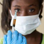Covid-19/sénégal: 87 nouvelles contaminations , 52 cas communautaires et 7 cas graves