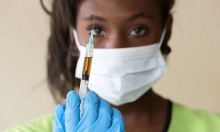 Le Sénégal lance sa campagne de vaccination le 23 février