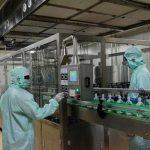 le Sénégal veut produire 30% de ses médicaments, d'ici 2030