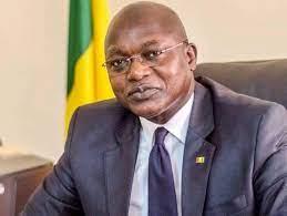 la Fonction publique locale est une réalité au Sénégal, selon le porte-parole du gouvernement