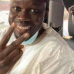 Ousmane Sonko placé sous contrôle judiciaire
