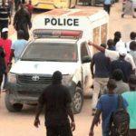 MBOUR: Un Français sauvagement tué par deux agresseurs