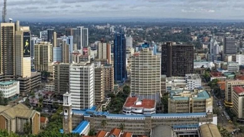 la Bad prévoit une croissance du Pib de 3,4 % en 2021 EN AFRIQUE