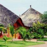 L'Agence sénégalaise de promotion touristique à l'assaut des marchés sous-régionaux