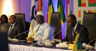 Uemoa: la présidence de la Commission revient au Sénégal à partir du mois de mai 2021