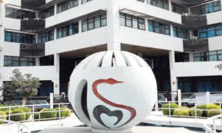 Le comptable du MINISTÈRE DE LA SANTÉ condamné pour Détournement de deniers publics
