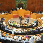 Affaire passeports diplomatiques : les députés convoqués vendredi prochain