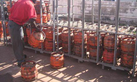 Pénurie de gaz : La bouteille de 12 kg introuvable ET près de 500 emplois perdus