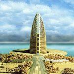 Le Mémorial de Gorée sera inauguré en 2023