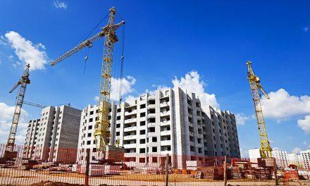 Construction de 20000 logements sociaux en 2021 au Sénégal