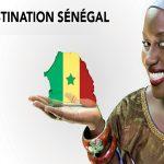 UNE CONVENTION DE PARTENARIAT SIGNÉE POUR LA PROMOTION DE LA DESTINATION SÉNÉGAL