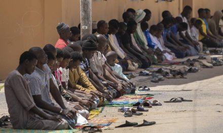 Ramadan sous Covid-19 : les Sénégalais renouent avec les activités nocturnes après la levée de l'état d'urgence