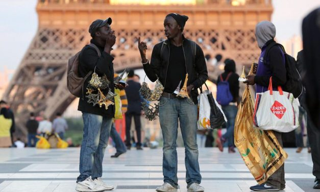 Un projet pour recenser les Sénégalais de l'extérieur
