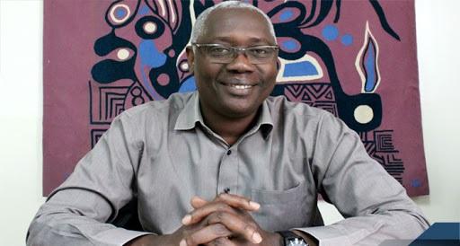 LE SÉNÉGAL CRÉE UNE COMMISSION NATIONALE CHARGÉE DE LA RESTITUTION DU PATRIMOINE CULTUREL AFRICAIN 1