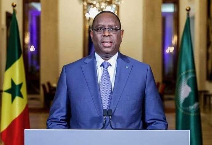 CELEBRATION DU 61e ANNIVERSAIRE DE L'INDEPENDANCE DU SENEGAL : Le message à la Nation du président de la République Macky Sall