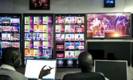 le gouvernement va appuyer une societé chargée de la Transition de l'analogique au numérique