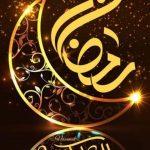 Le ramadan débute mercredi au Sénégal