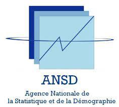 L'ANSD va lever LES OBSTACLES À L'ACCÈS À L'INFORMATION STATISTIQUE 1