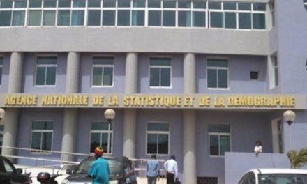 L'ANSD va lever LES OBSTACLES À L'ACCÈS À L'INFORMATION STATISTIQUE