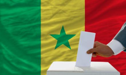 Les élections locales se tiendront le 23 janvier 2022