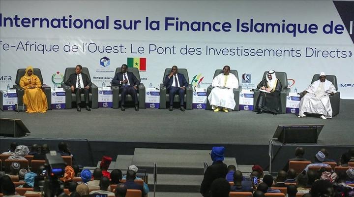 Dakar Accueille Le Sixième Forum Sur La Finance Islamique
