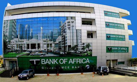 Bank of Africa Senegal: Le résultat net enregistre une hausse de 79,7%