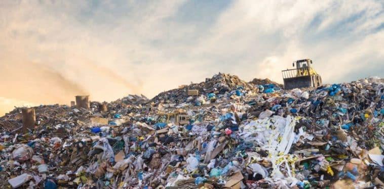 le «Promoged» améliorera la gestion des déchets de 6 millions de personnes