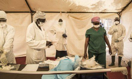 Le Sénégal bénéfice d'un appui de 10 millions d'euros du FOND MONDIAL POUR LA SANTÉ