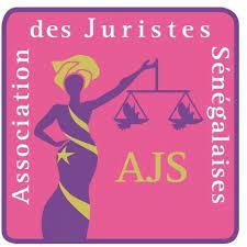 AJS: L'ACCÈS DES FEMMES À LA JUSTICE POURRAIT AMÉLIORER LA PRÉVEVTION DES VIOLENCES FAITES AUX FEMMES
