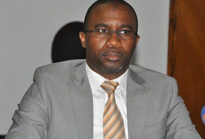 TOURISME: mise en œuvre de grands projets pour faire du Sénégal un hub aérien et touristique 1