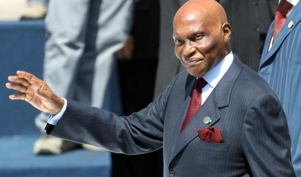 Le Parti démocratique sénégalais se prépare pour les Locales de janvier 2022