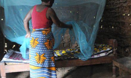 Lutte contre le paludisme : UN APPUI AMÉRICAIN DE 3 MILLIARDS CFA