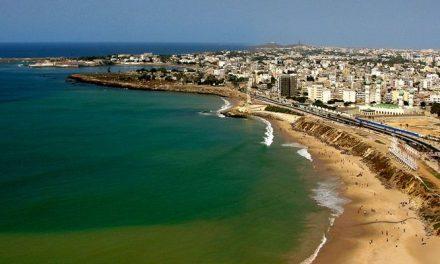 TOURISME: mise en œuvre de grands projets pour faire du Sénégal un hub aérien et touristique