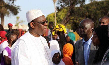 Tournée économique : Macky Sall attendu à Saint-Louis et à Matam du 12 au 19 juin