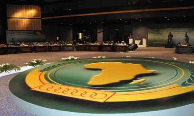 Zlecaf: La BAD prévoit des projets de 208 milliards de dollars