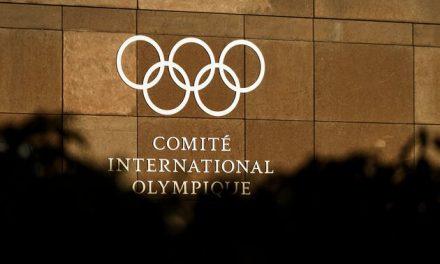 """CIO dévoile les détails de son projet de """"forêt olympique"""" au Mali et au Sénégal"""