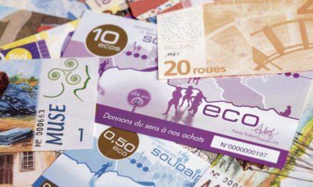 La CÉDÉAO programme le lancement de sa monnaie unique L'Eco pour 2027