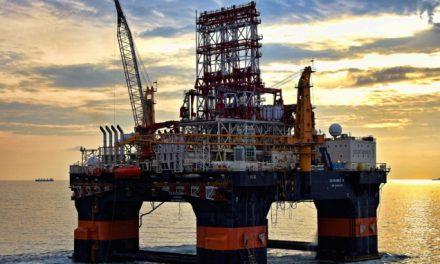 feu vert à FAR Ltd pour la vente de ses parts du projet pétrolier de Sangomar